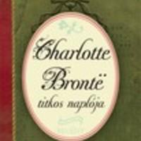 Syrie James: Charlotte Brontë titkos naplója