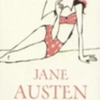 Jane Austen: Lady Susan