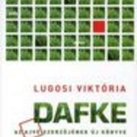 Lugosi Viktória: Dafke