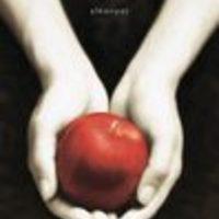 Stephenie Meyer: Alkonyat