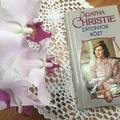 Agatha Christie újraolvasás