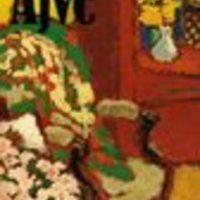 Lugosi Viktória: Ajvé