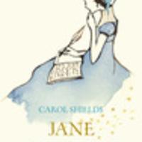 Carol Shields: Jane Austen