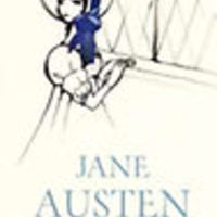 Jane Austen: A klastrom titka