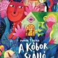 2018 legjobb gyerekkönyvei