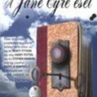 Jasper Fforde: A Jane Eyre eset