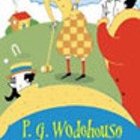 P.G. Wodehouse: Hajómágnás a pácban