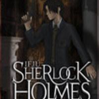 Andrew Lane: Ifjú Sherlock Holmes – A vörös pióca