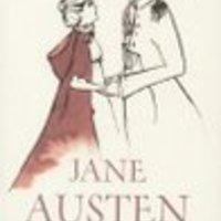 Jane Austen: Meggyőző érvek
