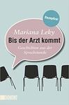leky5.jpg