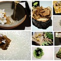 Decanter International Restaurant of the year 2017