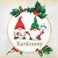Tippek a szezonális lehangoltság ellen - Hangolódj a karácsonyra!