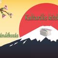 Kulturális kitekintés - Japán ajándékozási szokások