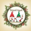 Karácsony: étrend, életmód – tervezz a boldog, elégedett év végért