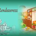 Tedd a kaotikus lakást harmonikus otthonná -  Rendszerezz