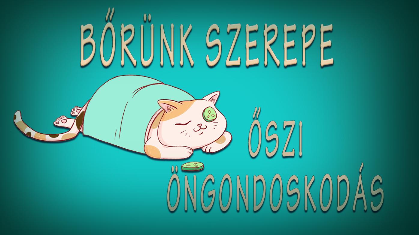 oszi_ongondosk_tw.jpg