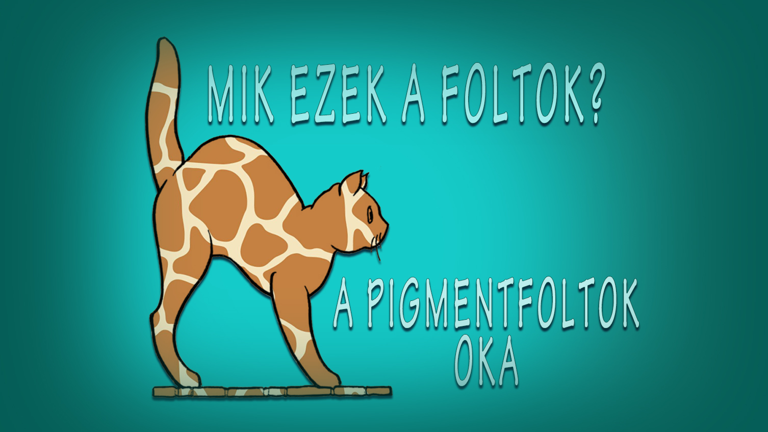 pigmentfoltok_tw.jpg