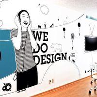 Nem találod a megfelelő dekoraciót? Tervezzük meg együtt, majd a kivitelezést is megoldjuk!