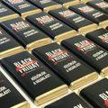 Köszönömreklámcsoki – Black Friday Magyarország
