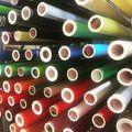 Millió szín! Te milyen színű falfeliratot, autodekort szeretnél? Van kedvenc idézeted esetleg? Az máris mehet a falra!