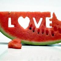 LOVE DINNYE