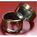 Sörgyűrű