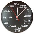 Matematikus óra