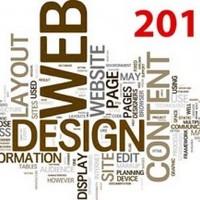 Webtrendek 2013-ban