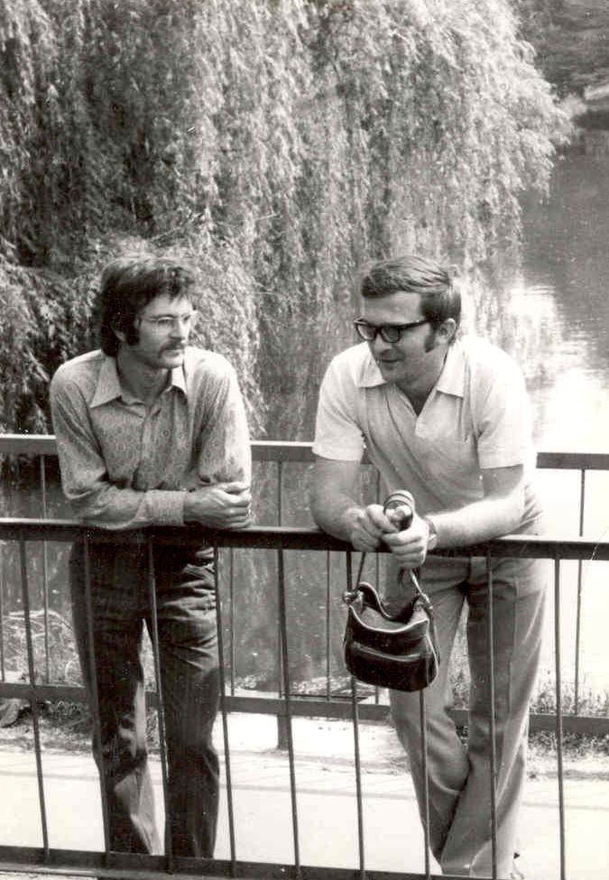 Hanczár János és Hanczár Jenő 1973-ban.jpg