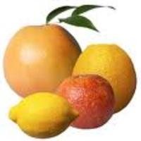 Diéta: hatékonyabb citrusokkal!