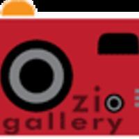 Képgalériák: Ozio Gallery és új Exposé