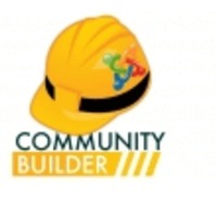 Jön a Community Builder 1.2