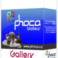 Phoca Gallery v1.8.6