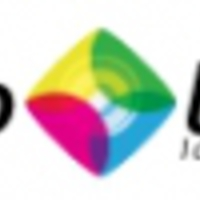 IDoBlog: blogoljuk Joomla 1.5 alatt natívan