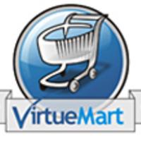 Hogyan tovább VirtueMart?
