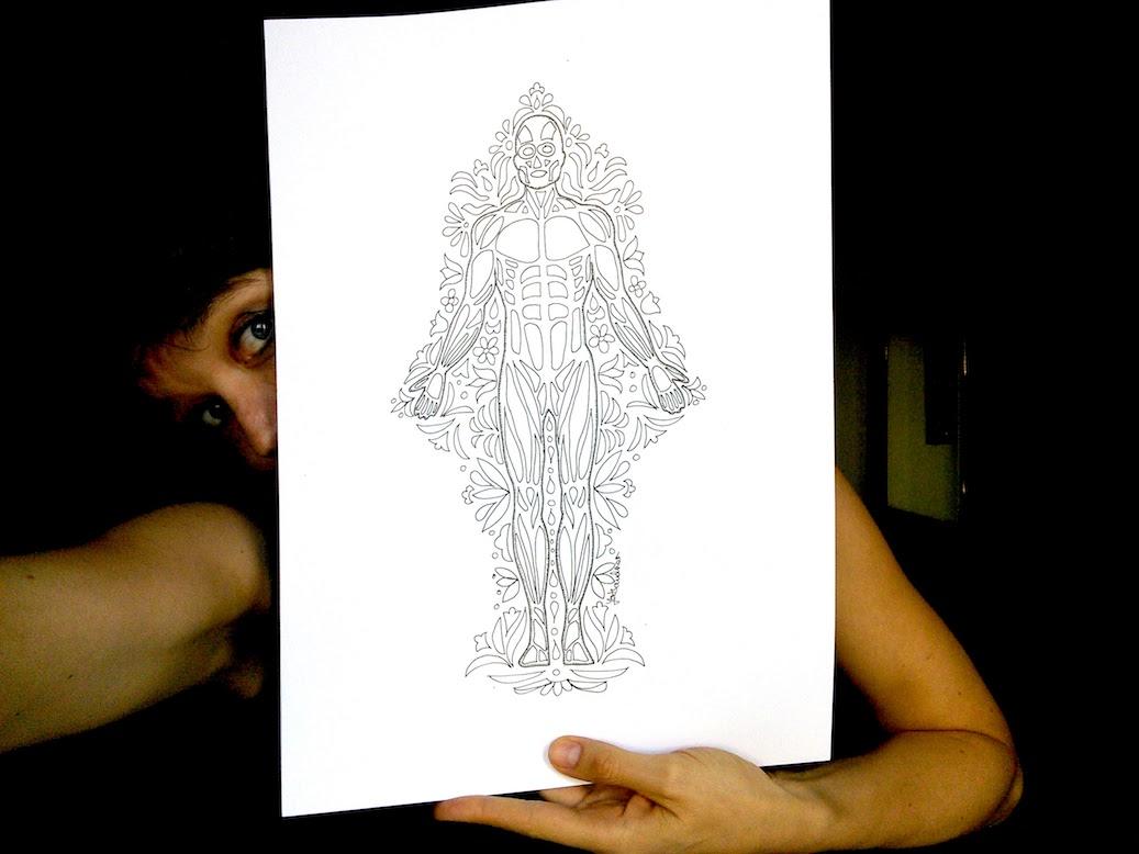 body_elmenybiologia_1.jpg