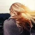 Illóolajok az egészséges hajért