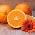 Mi a narancsolaj, milyen előnyei vannak?