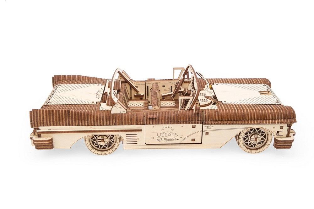 2_ugears-dream-cabriolet-vm-05-mechanical-model-kit-max-1100.jpg