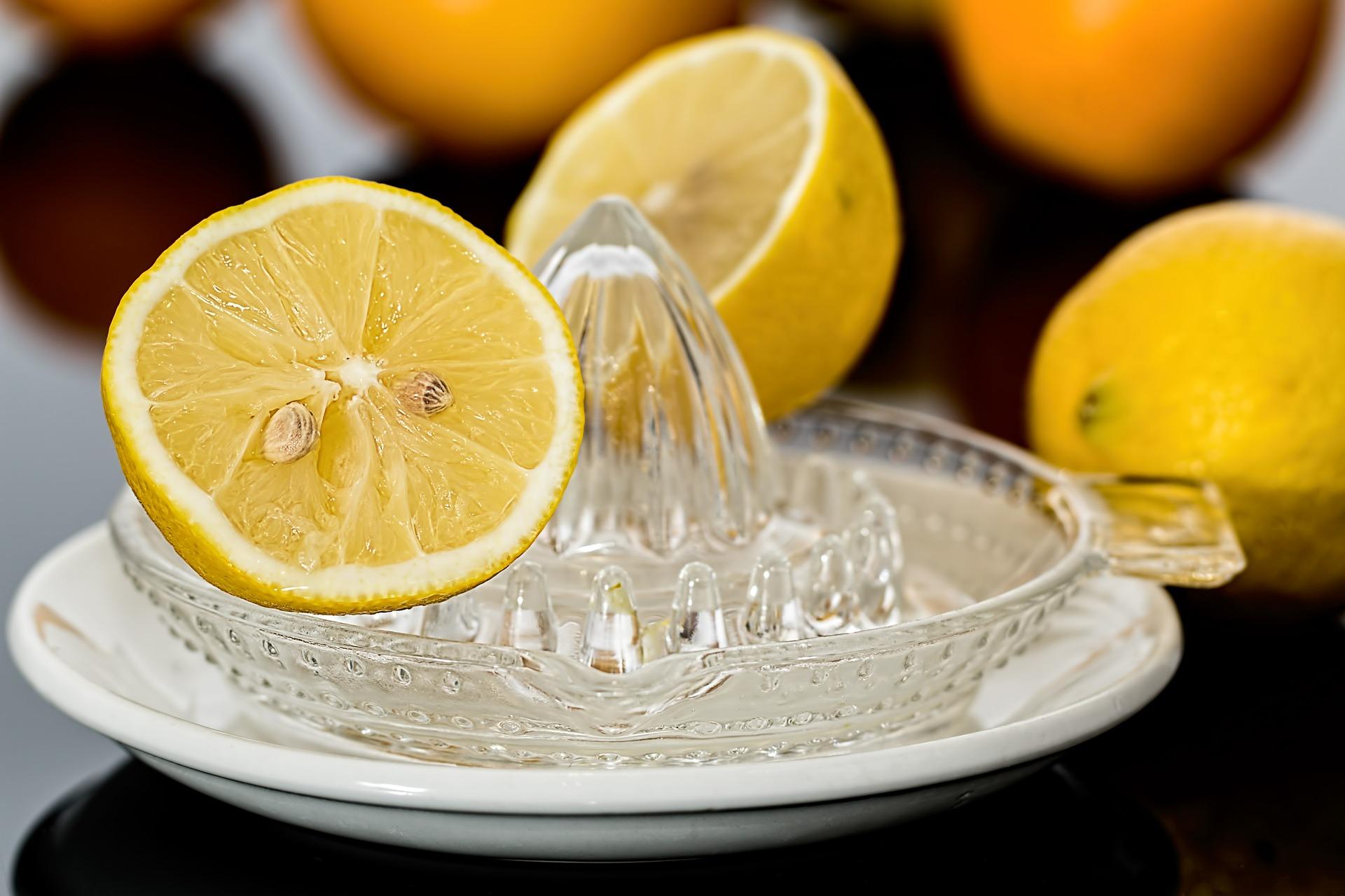 A C-vitamin nemcsak az immunitást erősíti