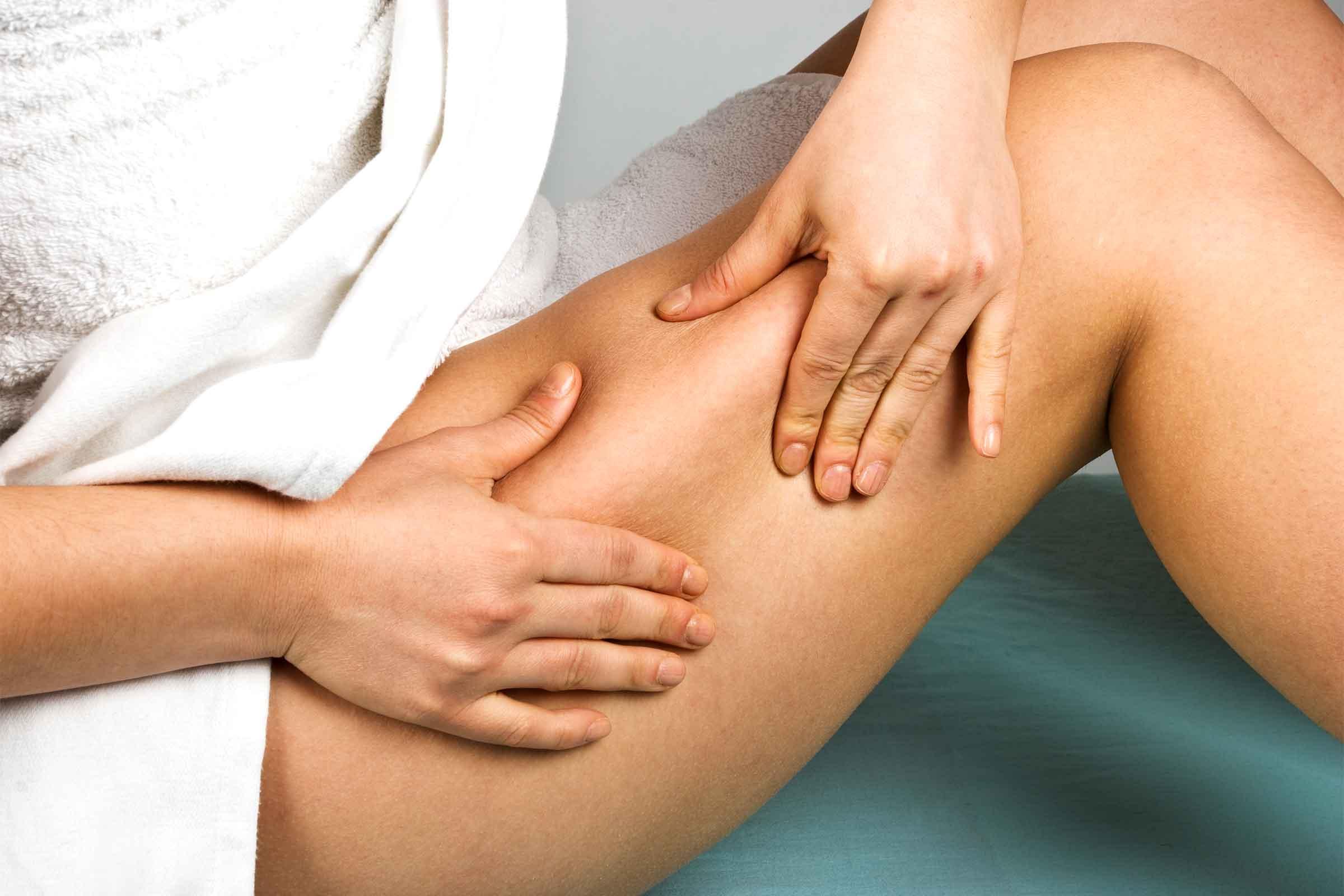 A kötőszövet erősítése: Így kapsz feszes bőrt