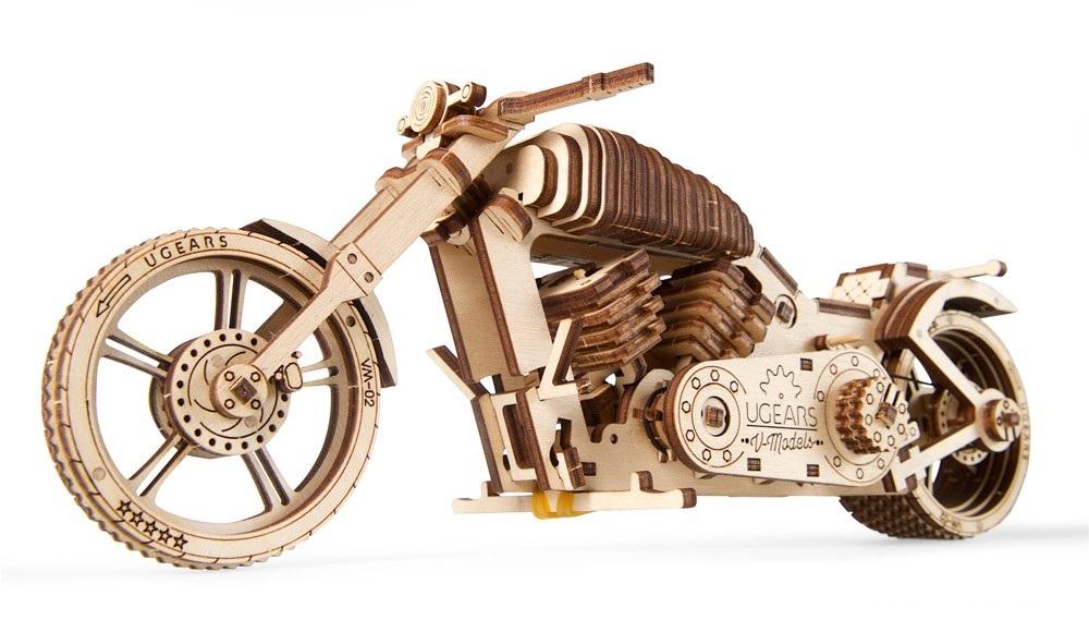 ugears-bike-vm-02_3_-max-1100.jpg