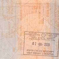 Azóta történt - utazni szándékozóknak fontos!!!