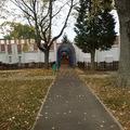 Felújítás kezdődik a Micimackó és a Napsugár Óvodában