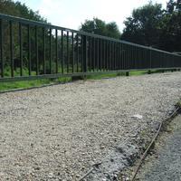 Hídfelújítás lesz a Hunyadi úton