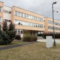 Készül a Horvát Oktatási Központ