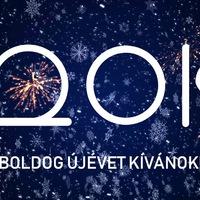 Boldogabb Új Esztendőt kívánok!