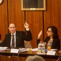 Oktatási és Szociális Bizottság néhány döntése