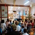 Karácsony a Micimackó Óvodában
