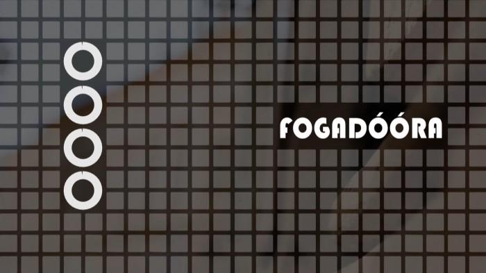 fogadoora-700x393.jpg